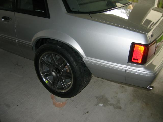 03wheels-001