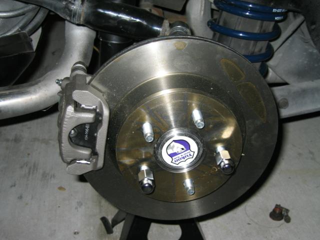 03wheels-025