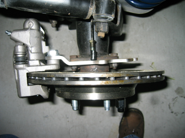 03wheels-030