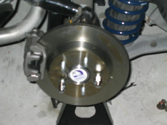 03wheels-031