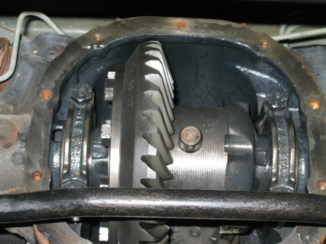 03wheels-033