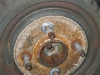03wheels-002