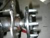 03wheels-021