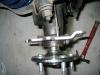 03wheels-022