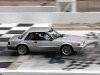 track-guys-sebering-may-26-27-2012-dl-10-067