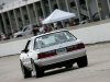 track-guys-sebering-may-26-27-2012-dl-10-103
