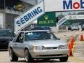 sebring2014 11