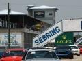 sebring2014 22