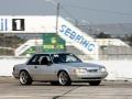 sebring2014 4