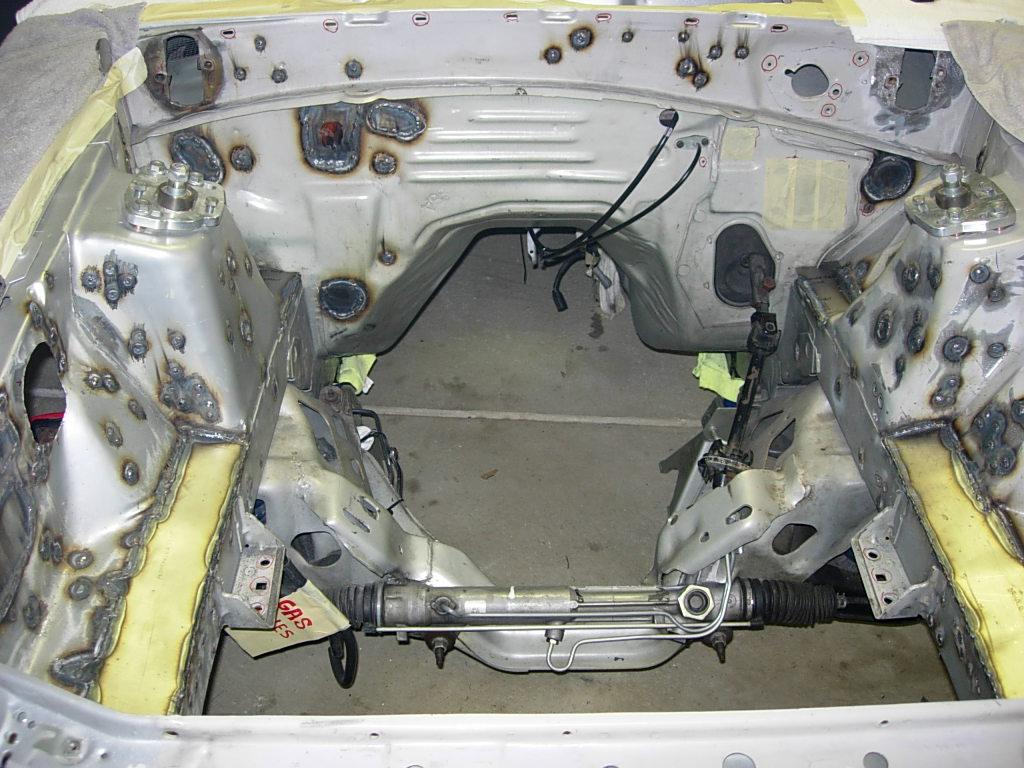 engine-bay-welded-009