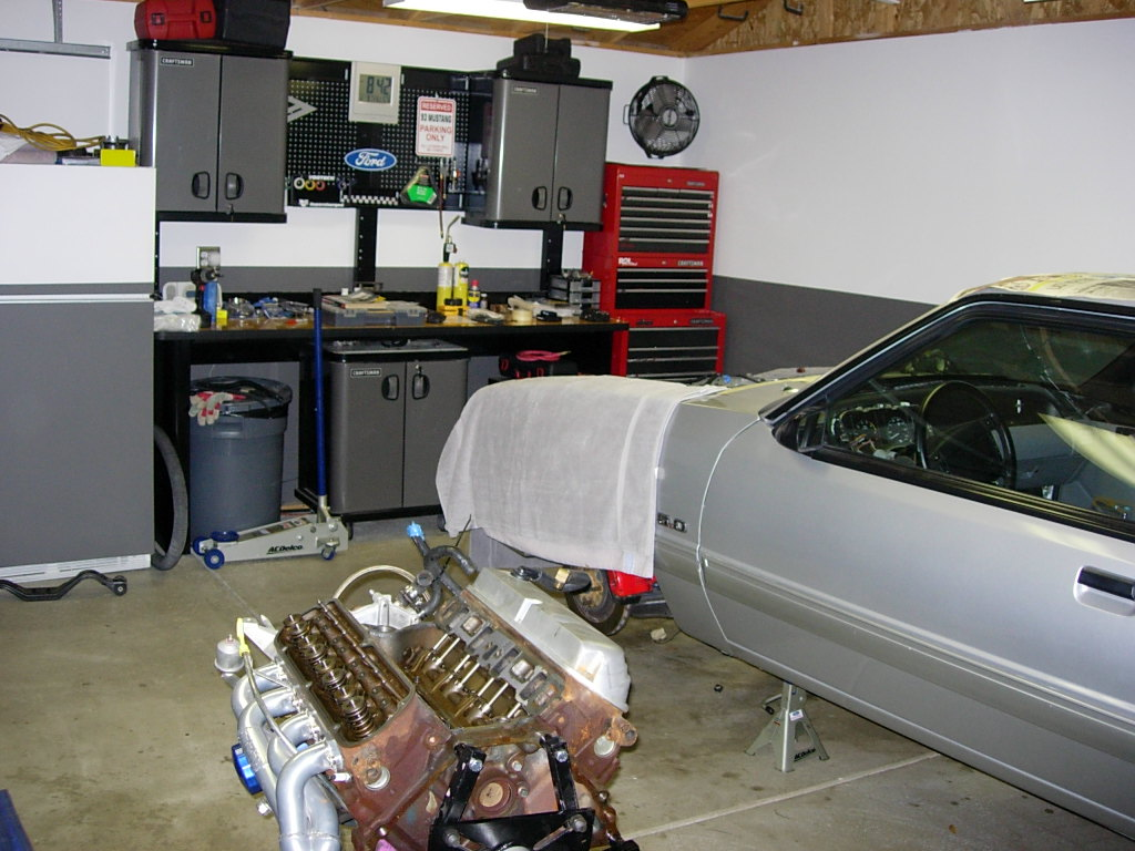 enginepic