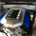 Ok – so I skipped ahead a bit. I have a bunch of pictures and information from the assembly of the 2012 Boss 302 engine but it's going to take […]